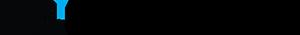 Sujoy Mukhopadhyay Logo